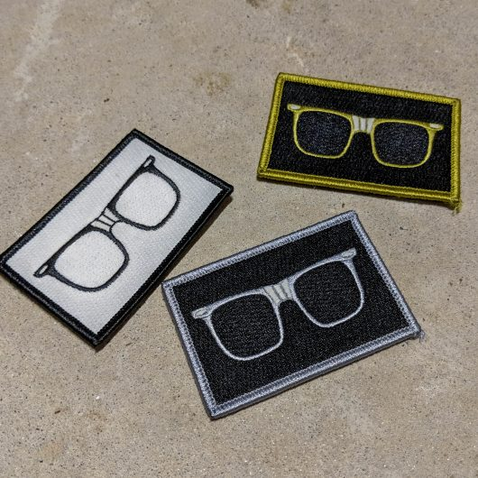 Glasses 3 Pack1