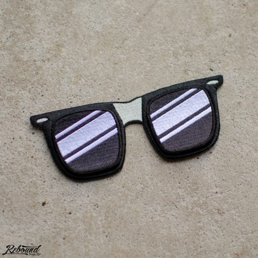 V2 Shaded Lenses w Frame